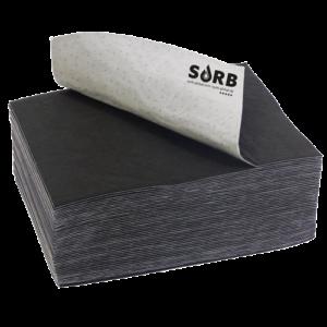 SORB®XT Absorptie Mat
